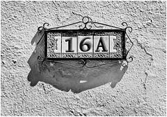 16A (Black and White Fine Art) Tags: texture textura 1955 canon kodak kodaktrix400 leicacopy epsonperfectionv500scanner niksilverefexpro2 copialeica canonlld2