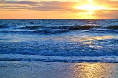 Sylt Island (Tobi_2008) Tags: ocean sky water germany island deutschland see meer wasser waves himmel insel ciel sylt allemagne germania schleswigholstein wellen ozean
