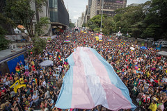 XX Parada LGBT 29mai2016-345.jpg (plopesfoto) Tags: gay drag sexo lgbt trans transexual gls lsbica parada travesti identidade transex bissexual sexualidade homossexual gnero