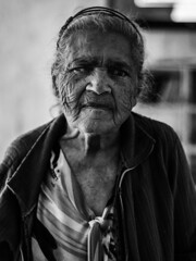 "Project ""Impressions of Life"" (Glaucia SB) Tags: life old portrait blackandwhite bw woman white black art love college beautiful work project wonderful photography photo nikon women perfect photographer photos expressions experience tcc ilove univesity likeit 2015 nikond7100"