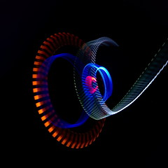 Photonenrotor #66 (Sven Grard (lichtkunstfoto.de)) Tags: lightpainting color art bulb painting lights moving nikon rotation nophotoshop lichtmalerei lightart langzeitbelichtung lapp lichtkunst longexpo sooc glpu ledlenser pholac2016