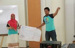 24 (mindmapperbd) Tags: portrait smile training corporate with personal sewing speaker program ltd bangladesh garments motivational excellence silken mindmapper personalexcellence mindmapperbd tranningindustry ejazurrahman