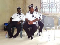 MKAGH_ER_2016_Ijtema (34) (Ahmadiyya Muslim Youth Ghana) Tags: mkagh eastern mkaeastern mkaashleague majlis khuddamul ahmadiyya region ijtema khuddam rally 2016 muslimsforpeace ahmadisforpeace ahmadiyouthrally2016 ahmadi youth