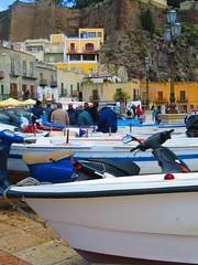 2016.05.04 Lipari (82) (Esteban 86360) Tags: ocean sea italy mer italia sicily italie sicilia lipari volcan iles ocan sicile volcanique ileseoliennes flickrsicilia volcaniques