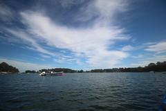 DPP_3858 (dncummings) Tags: portsmouth new hampshire kayak outdoors nature photography ocean sea atlantic coast