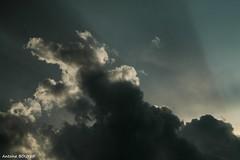 Temps orageux (antoinebouyer) Tags: nuage orage temps mto ciel sky cloud noir sombre extrieur