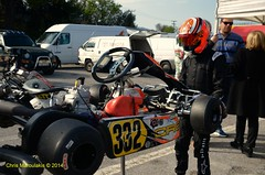 KONSTANTINOS - Greek champion 2012 , Mini 60 Kart category - 3579 (Chris Maroulakis) Tags: konstantinos greek champon kart 2012 mini 60 formula4 race car adria italy practice