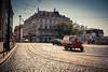 Tuk-Tuk Folie (Gilderic Photography) Tags: lisbonne portugal lisboa street vacation car city ville canon eos 500d gilderic lisbon
