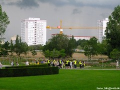 DSCF6037 (hans03) Tags: grten der welt berlin berlinmarzahn