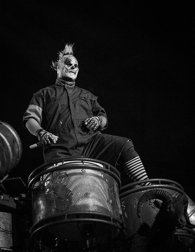 Slipknot_Manson-43