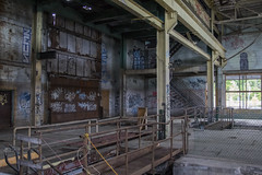 BTV_Geo-146 (placeuvm) Tags: place art burlingtongeographic energy industry monstream moran burlington vermont