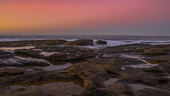 Coogee NSW (Tonitherese) Tags: