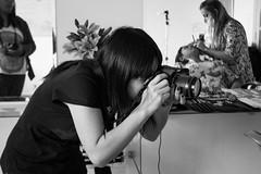 Projeto AM'AI - Sesso 1 (yoshimi_su) Tags: d3200 inphotura makingof nikon ongabcp paraso projetoamai studiojullyfernandes susanyoshimi sopaulo unip vilamariana fotografia fotgrafos photograph sp