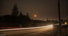 Moon-2 (mjbolte) Tags: moonrise