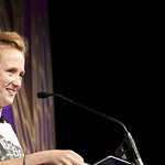 Hollie McNish