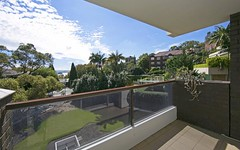 7/509 - 511 New South Head Road, Double Bay NSW