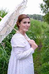 Davinia-90 (periodphotos) Tags: regency woman davinia