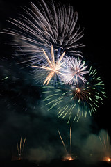Virgin Money Fireworks-10 (Philip Gillespie) Tags: fireworks edinburgh scotland virgin money festival fringe castle canon spectacular explotions fiew fire sequent photography outdoor city monument 2016