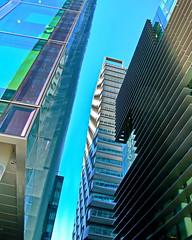 elevation (Harry Halibut) Tags: 2016andrewpettigrew allrightsreserved imagesoflondon images londonarchitecture londonbuildings colourbysoftwarelaziness publicartinlondon public art london1608235945