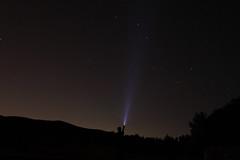 IMG_9161 (petrosli) Tags: stars star night astrophotography astronomy canon eos500d eos