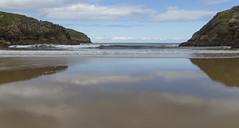 Llvame hasta el mar... (Aurora 4268) Tags: llanes asturias playadepoo