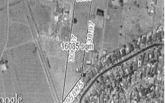 137 Burdekin road, Quakers Hill NSW