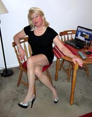 AshleyAnn (Ashley.Ann69) Tags: crossdresser cd crossdressing crossdressed crossdress gurl g tgirl tgurl tg transgender tranny ts transvestite tv transexual trans trannybabe tdoll t