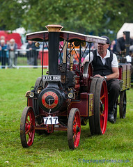 IMGL6476_Bedfordshire Steam & Country Fayre 2016 (GRAHAM CHRIMES) Tags: bedfordshiresteamcountryfayre2016 bedfordshiresteamrally 2016 bedford bedfordshire oldwarden shuttleworth bseps bsepsrally steam steamrally steamfair showground steamengine show steamenginerally traction transport tractionengine tractionenginerally heritage historic photography photos preservation photo classic bedfordshirerally wwwheritagephotoscouk vintage vehicle vehicles vintagevehiclerally rally restoration burrell goldmedal tractor 6inchscale thecranleighbelle 1913 kx13hnr miniature