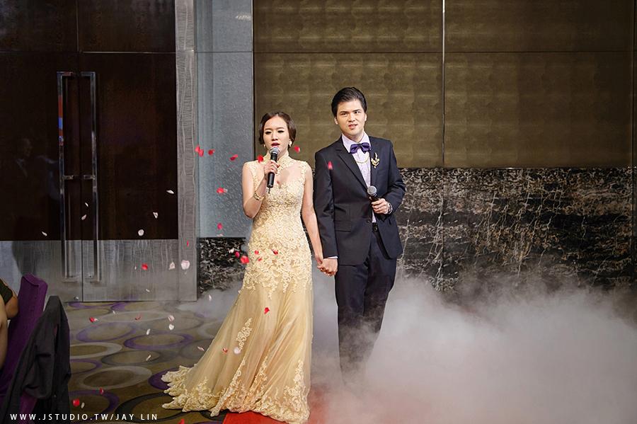 婚攝 君悅酒店 婚禮紀錄 JSTUDIO_0162