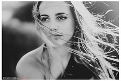 Letesia - 010 (sunburn185) Tags: stevencheahphotography perthphotographer perth perthtravelphotographer portraits portrait portraitphotographer portraitphotography perthportraitphotographer portraiture nikon blackandwhite fineart fineartphotography