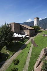 87 (Alessandro Gaziano) Tags: travel italy canon italia foto mmm museo fotografia fo messner sudtirolo alessandrogaziano