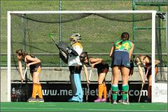 Premier 2 women UWA vs VPXHC_ (142) (Chris J. Bartle) Tags: park 2 3 hockey club university stadium australia victoria womens perth western wa vic uni xavier premier may2 uwa 2015 vpxhc