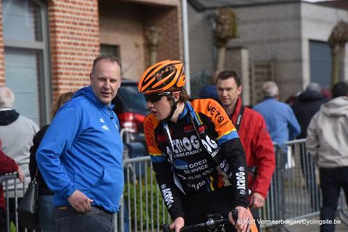 Nieuwrode junioren (464)