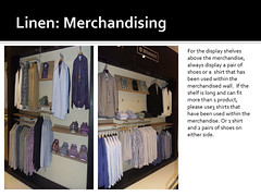 New Visual Merchandising Guidelines_Page_41