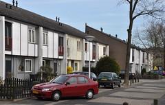 2011 Eindhoven 01063 (porochelt) Tags: nederland eindhoven noordbrabant nijenrode gestel 731genderbeemdw genderbeemd