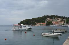 Cavtat, Croatia (scuba_dooba) Tags: sea europe south eu croatia east balkans southeast peninsula cavtat yugoslavia adriatic balkan