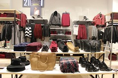 f21_russia_opening (37)