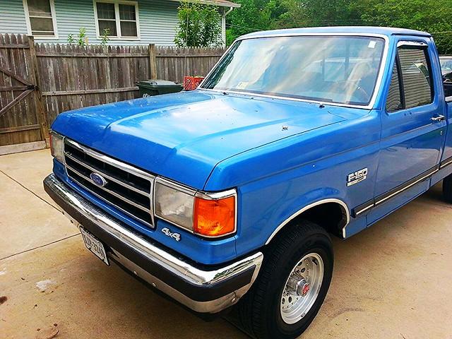 ford vintage yahoo google flickr antique 1987 1988 pickup f150 1993 1991 1992 1989 1995 1994 1990 bing flickriver