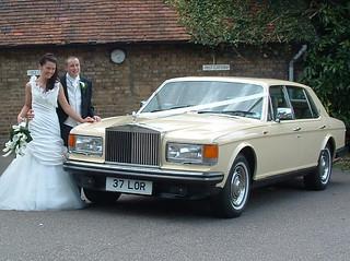 37LOR-Rolls_Royce-07