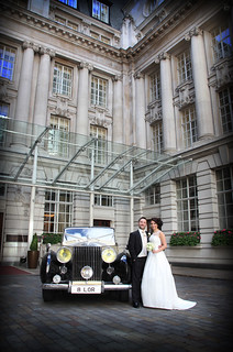Wedding_car_hire-04