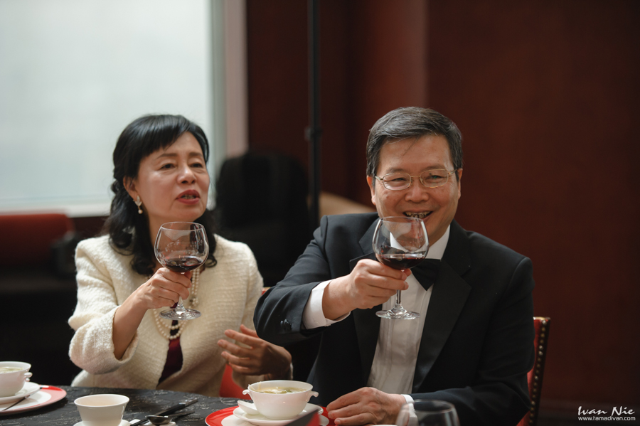 ''婚攝小倩、台北遠企、wedding、婚攝、婚禮紀錄''