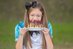 Ch da Alice (Gabi Soutto Mayor) Tags: luiza ensaio book alice adolescente no infantil belohorizonte das criana wonderland jovem melo belo juvenil maravilhas pas gabisouttomayor