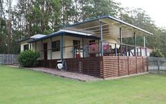 151 Wears Road, Bucca NSW