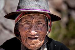 (Jonatan Freund) Tags: travel people peru exkursion thm 2015