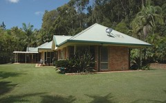 6 Victor Close, Tumbi Umbi NSW