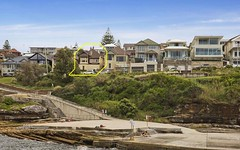22 Eastbourne Avenue, Clovelly NSW