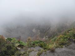 """Volcan Irazu <a style=""""margin-left:10px; font-size:0.8em;"""" href=""""http://www.flickr.com/photos/127723101@N04/26457929283/"""" target=""""_blank"""">@flickr</a>"""