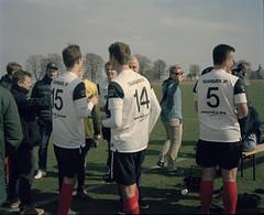 12 (Anders Hviid) Tags: 2 denmark football den if danmark serie ermitage tif fodbold dyrehaven kongelige nonleague sletten taarbk idrtsforening taarfosis