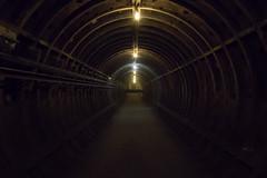 7D2_6310 (c75mitch) Tags: london abandoned station train underground cross charing charingcross filmset hiddenlondon callummitchell