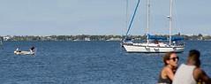 paddle-back (hodad66) Tags: river candid indianriver melbourneflorida squidlips nikon10518 sonya7ii